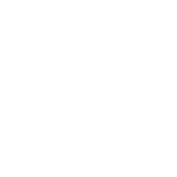 Holiday Homes – Ferienhäuser an der Ostsee von Anke Klesper
